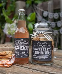happy fathers day gifts 20 fantastic ideas for diy s day gifts from the kids