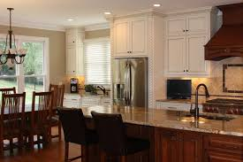 Kitchen Cabinets Nashville Tn by Custom Kitchen Cabinets Nashville Tn Stovall Custom Woodworking