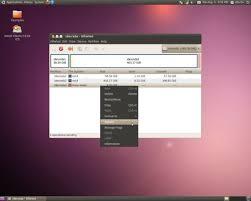 tutorial gentoo linux gentoo linux live dvd install nautanki saala watch online dvdrip