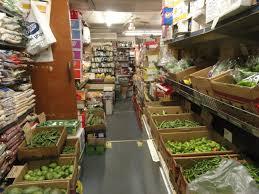 store in india mp patel sons babubhai ni dukan indian grocery shop bradford