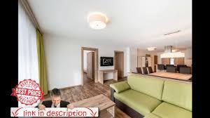 a casa saphir appartement hotel sölden austria youtube