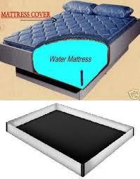 best 25 waterbed ideas on pinterest diy mattress water blob