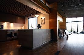 mid century modern kitchen renovation remodeling u0026 home building photos portland seattle