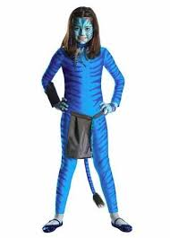 Halloween Costumes Coupons Shop Amazing Avatar Halloween Costumes Extreme Halloween