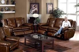 sofa brown sofa chairs exquisite brown sofa with accent chairs