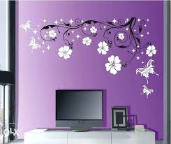 living room wall paintings wall painting design for living room wall painting designs for