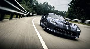 dodge sports car 2017 dodge viper hand crafted sports car