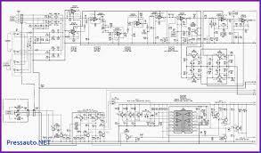sony xplod wiring color diagram xplod download free u2013 pressauto net