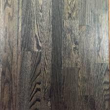 Laminate Flooring Online Canada 8 U2033 Width Oak U2013 City Grey U2013 Canada Flooring U0026 Rugs