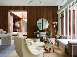 Home Addition Design Help A Modern East Hampton Home Gets A Dramatic Renovation Design Milk