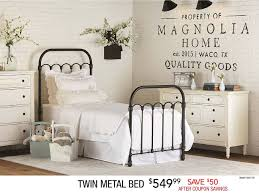 Magnolia Home Furniture Get The Magnolia Home Look Rc Willey Furniture Store