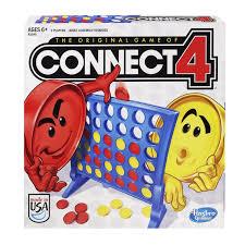 top 10 board games for children ebay