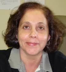 Mª José Gálvez Ruiz | La noche de los investigadores - Mar%C3%ADa-Jos%C3%A9-G%C3%A1lvez