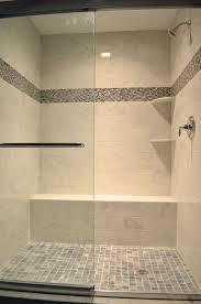 best ideas about shower seat pinterest stalls shower remodeling bathroom remodelmaster