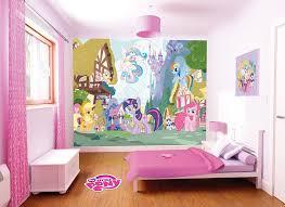 walltastic my little pony wallpaper mural 8 x 10ft amazon co uk walltastic my little pony wallpaper mural 8 x 10ft amazon co uk kitchen home