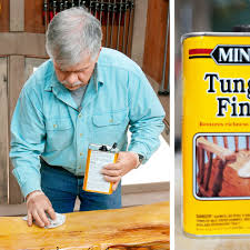 what type of finish should i use on kitchen cabinets tung the right product for your wood finishes