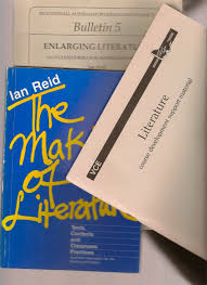 literature archives reid on writing