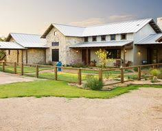 Barndominium Floor Plans Texas Lovely Metal Ranch Home W Wrap Around Porch In Texas Hq Plans