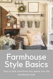 victorian farmhouse style 804 best home images on pinterest deck patio front porches and