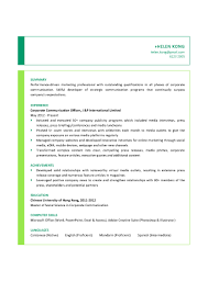 press release cover letter example gallery letter samples format