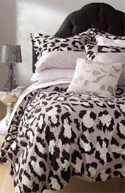 leopard print home decor charming leopard bedroom ideas animal print bedroom ideas leopard