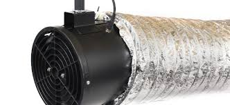 atmox controlled crawl space ventilation systems crawl space
