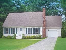 Cape Cod Modular Home Floor Plans N E Modular Homes Auburn Ma Modular Floor Plans N E Home