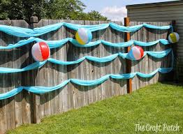 Backyard Games For Toddlers by Best 20 Splash Party Ideas On Pinterest Water Gun Party Water