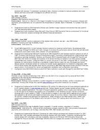 Download Resume Sample In Word Format Resume Template Microsoft Word Download Resume Examples Free
