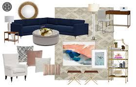 susanna interior designer havenly