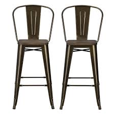 Furniture Best Furniture Counter Stools by Furniture Best Low Back Counter Height Bar Stools About Remodel