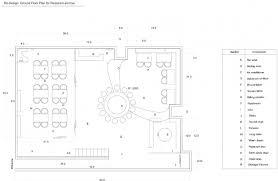 gorgeous restaurant layout cad home design ideas essentials