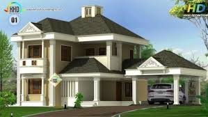 best house plans 2016 house plans for june july 2016