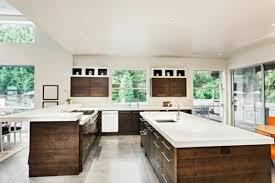 moderne kche mit kochinsel 90 moderne küchen mit kochinsel ausgestattet