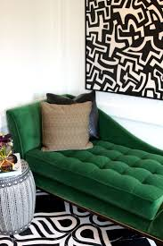 emerald green sofa or 4 seater and memory foam bed with