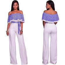 casual jumpsuits strapless casual jumpsuits fashions