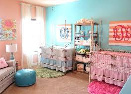 chambre jumeaux fille gar n deco chambre jumeaux fille garcon peinture chambre bebe en et