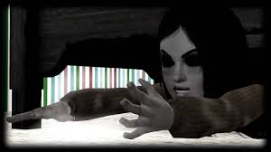 under the bed monsters under the bed a sims 3 animation youtube