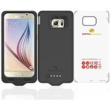 samsung galaxy s6 32gb black friday amazon mophie juice pack compact battery case for samsung amazon co uk
