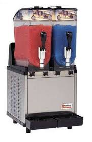 margarita machine rentals margarita machine rental fort collins frozen drink machine