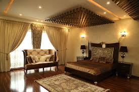 contemporary homes home designs architecture homes in dha pakistan