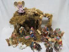 home interiors nativity homco nativity ebay