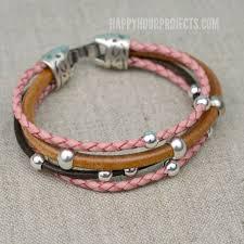 bracelet clasps diy images Wire wrapped bracelets centerpieces bracelet ideas jpg