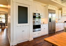 kitchen pantry doors ideas pantry door houzz