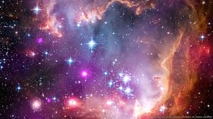Small Wallpaper by Small Magellanic Cloud Free Space Wallpaper On Sea And Sky
