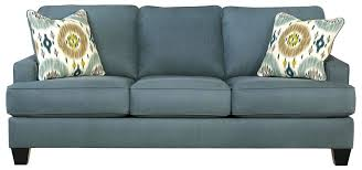 How To Make A Slipcover For A Sleeper Sofa Slipcovers For Sleeper Sofa Stretch Sofas Furniture Custom