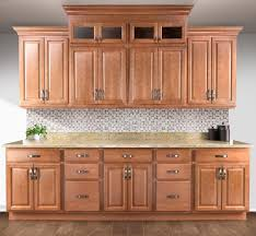 closeout kitchen cabinets montreal download page best home kitchen wholesalers