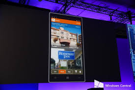 android app to microsoft shows how easy it will be to port android apps to