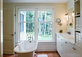 bathrooms with clawfoot tubs ideas wonderful clawfoot tubs decorating ideas