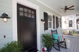 Exterior Door Companies Traditional Front Door With Door Company Bungalow 7218